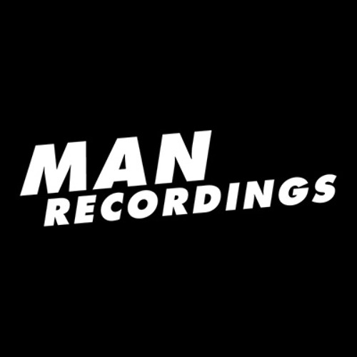 MAN RECORDINGS's avatar