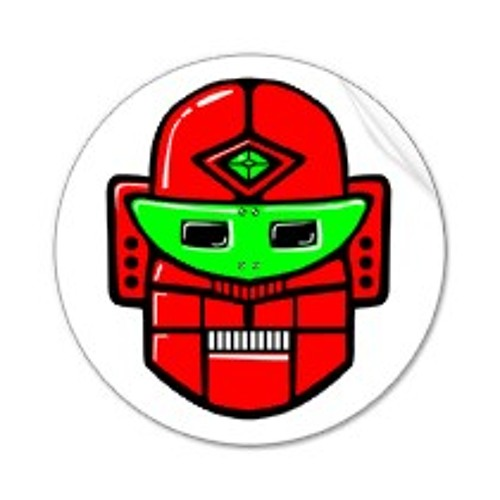 mal4ishka's avatar