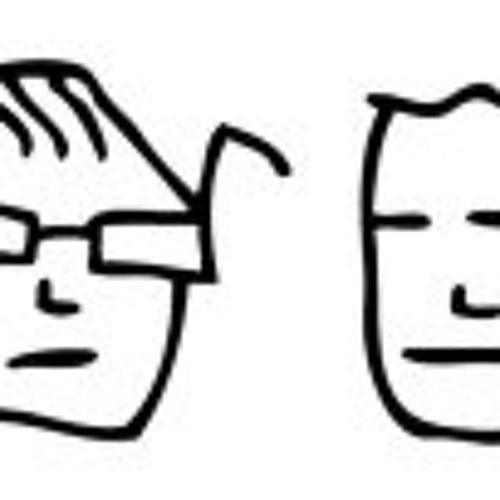 Hannulelauri's avatar
