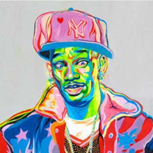 ollizar's avatar