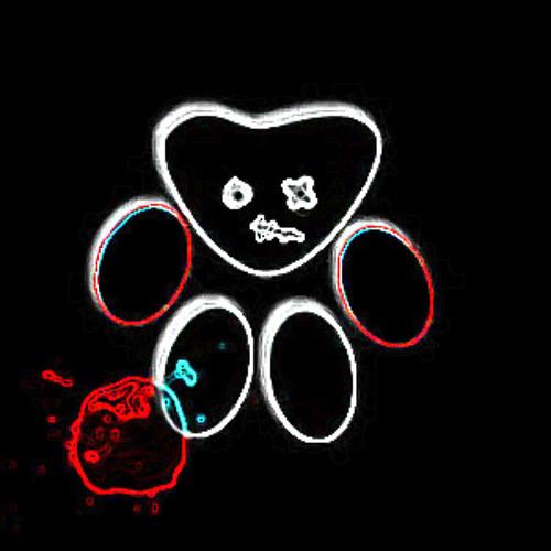 Joby (Mad-Tek)'s avatar