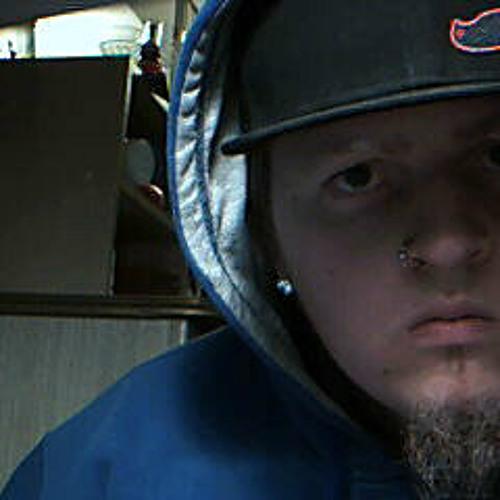 soggydough's avatar