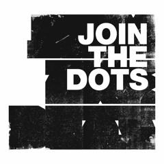 JoinTheDots