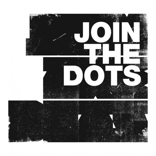 JoinTheDots's avatar