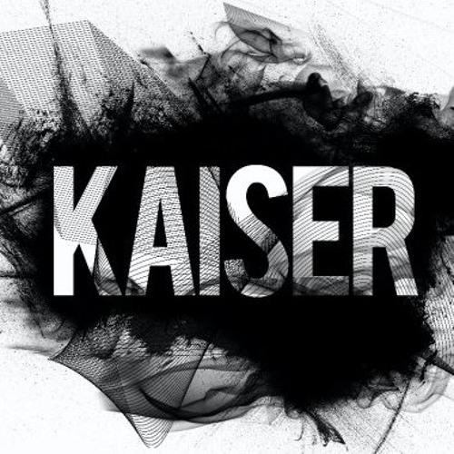 KAISER's avatar