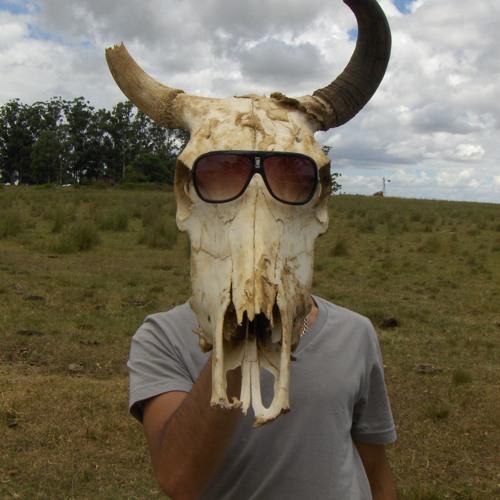 John Late's avatar