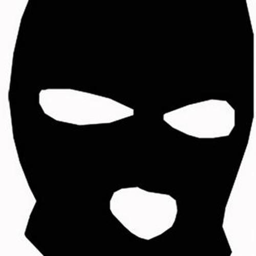 JDKNS's avatar