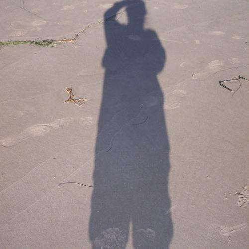 somnambulist's avatar