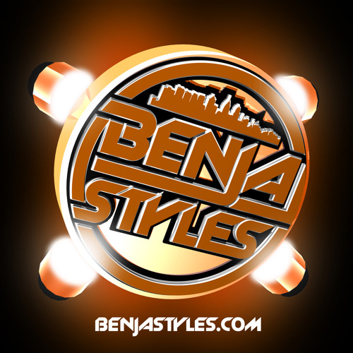 benjastyles's avatar