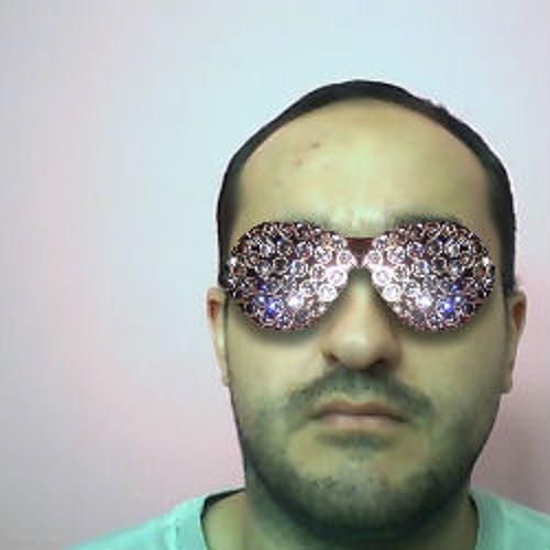 TELIS1978's avatar