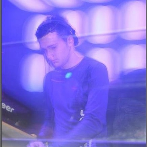 Solodisco's avatar