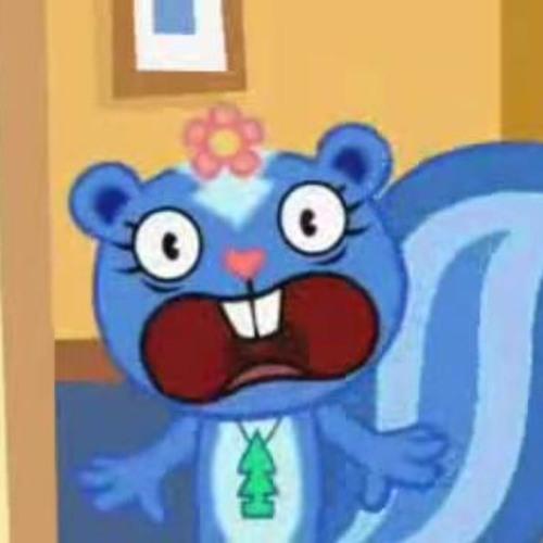 TOM TEEF's avatar