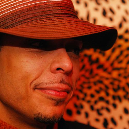 DJTrue's avatar