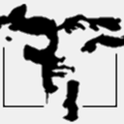 bfchunk's avatar