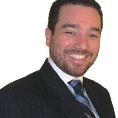 Dudumartins's avatar