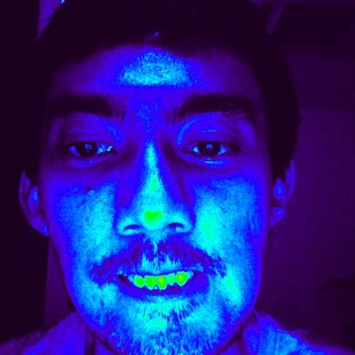 Haciyenda's avatar