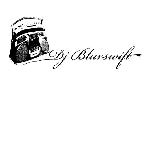 Blurswift's avatar