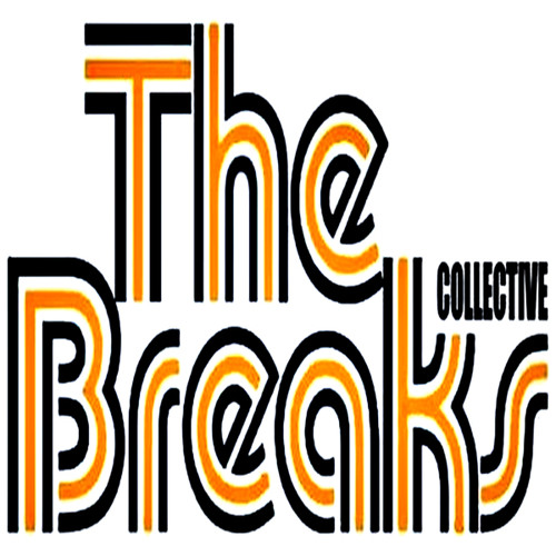 TheBreaksCollective's avatar