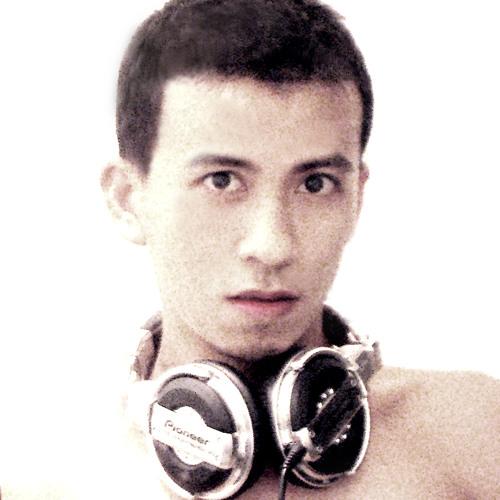 djKOii's avatar