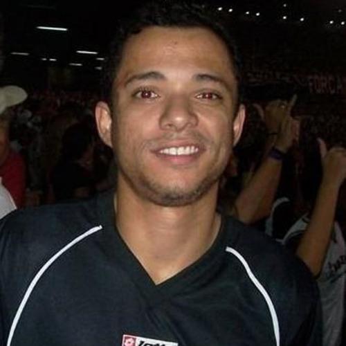Carlos_adair's avatar