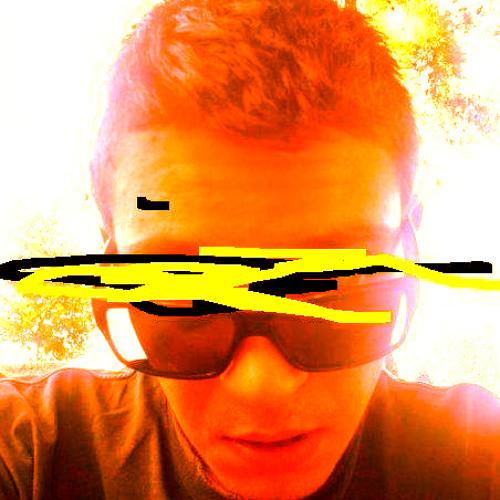 Etraw Drawps's avatar