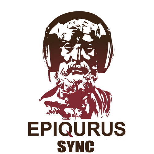 Epiqurus Sync's avatar
