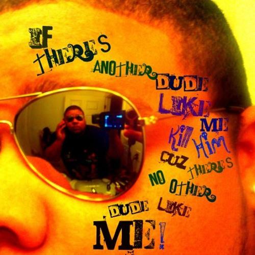Dillz_Music's avatar