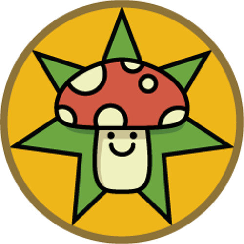 magic_teacup's avatar