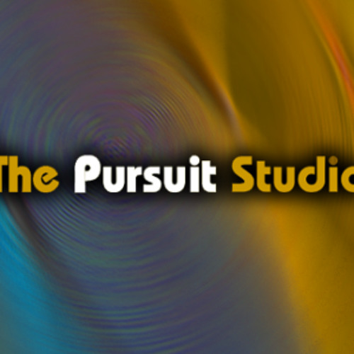 The Pursuit Studio's avatar