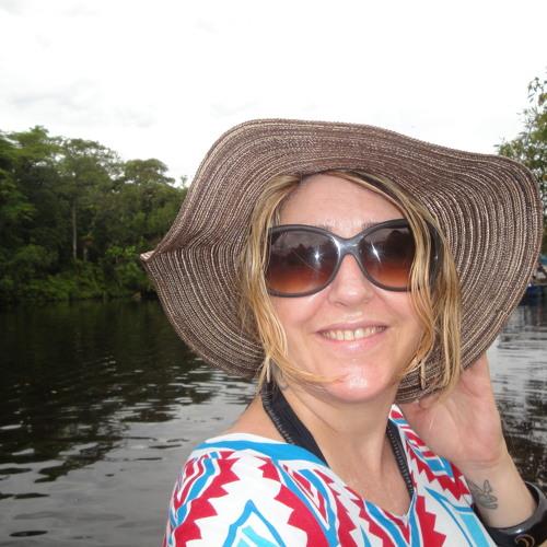 Cláudia Tattoo's avatar