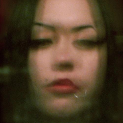 Virgo Rising's avatar