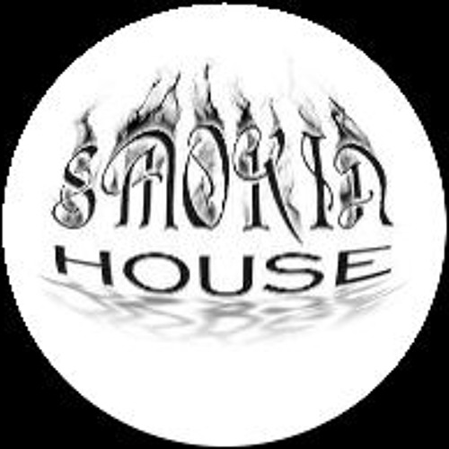 Smokin House's avatar