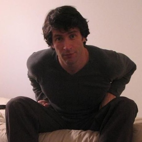 Craig Bancoff's avatar