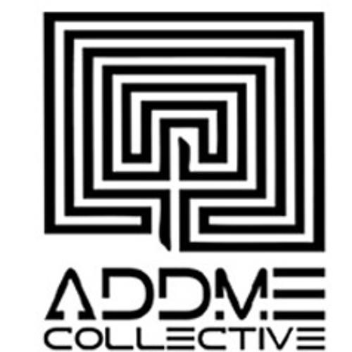 ΔDDMΞ COLLΞCTIVΞ's avatar