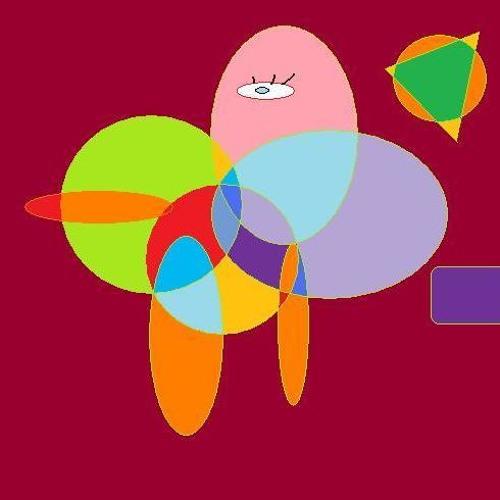 sindjiro's avatar