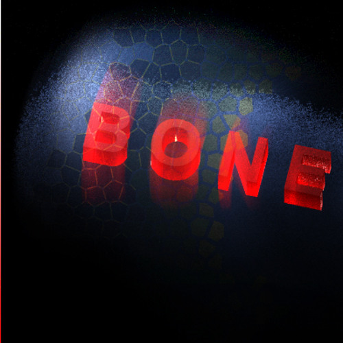 Rebecca Black - Friday - slowed 5x (bonebrew's black friday rework)