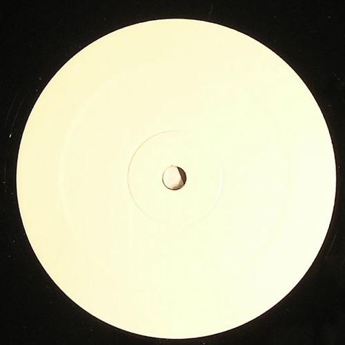 Live @ Barranco  (Warm Up for Seth Troxler) 10/11/2011