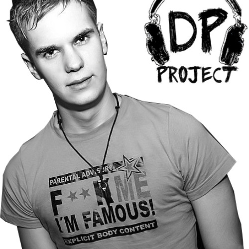 DJDenkiLife's avatar