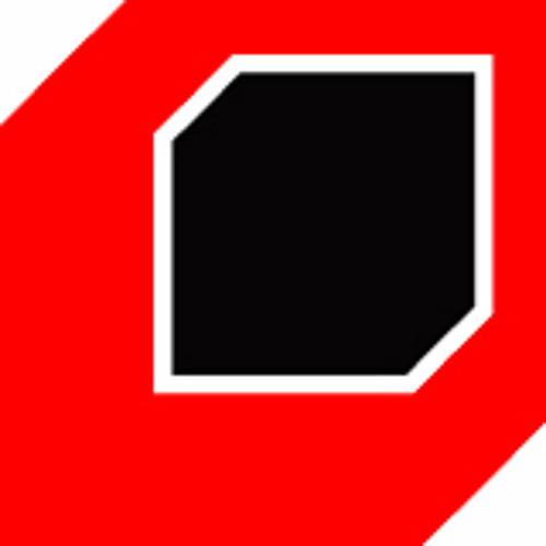 MINIMISE's avatar