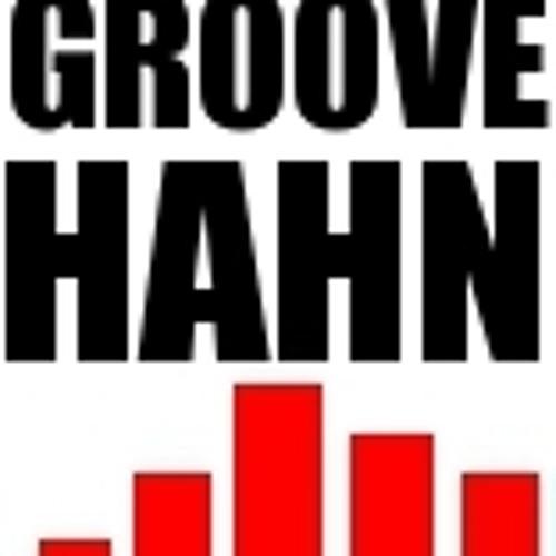 groovehahn's avatar