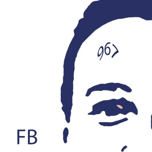 FB  !'s avatar