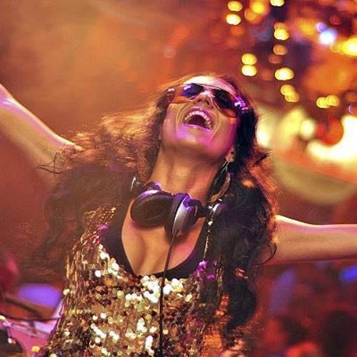 DJ Juicy M &gerik gorilla-we blow this club(topflitedjs.com)