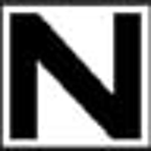 n:deuce's avatar