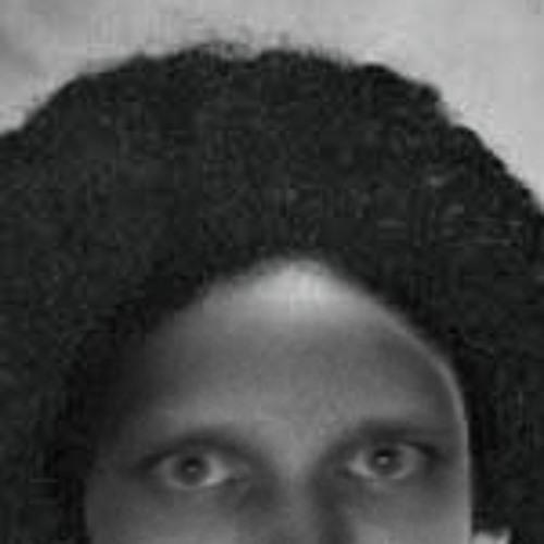 ilViJas's avatar