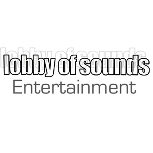 Lobby of Sounds Ent.'s avatar
