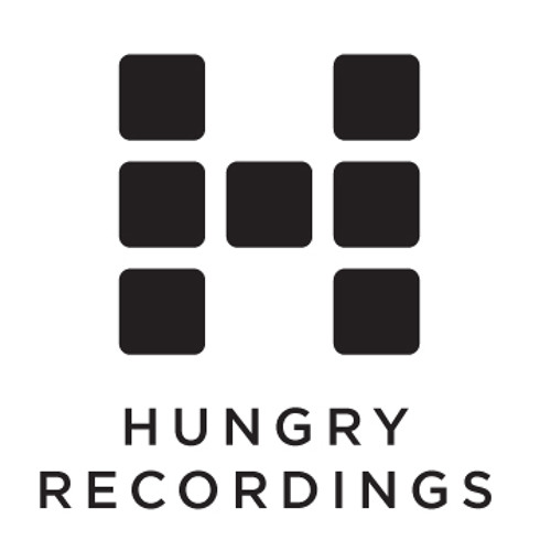 Hungry Recordings's avatar