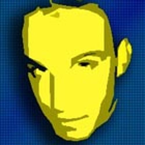 Jasp182's avatar