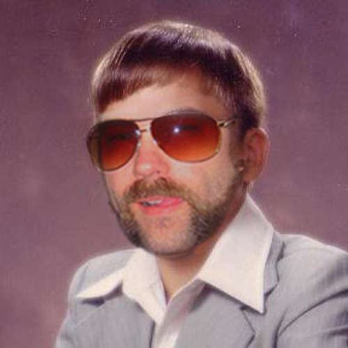 cmnkisrule's avatar