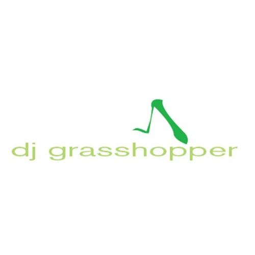 DJ Grasshopper's avatar