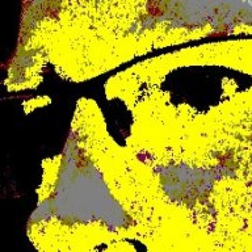 Monakrome's avatar